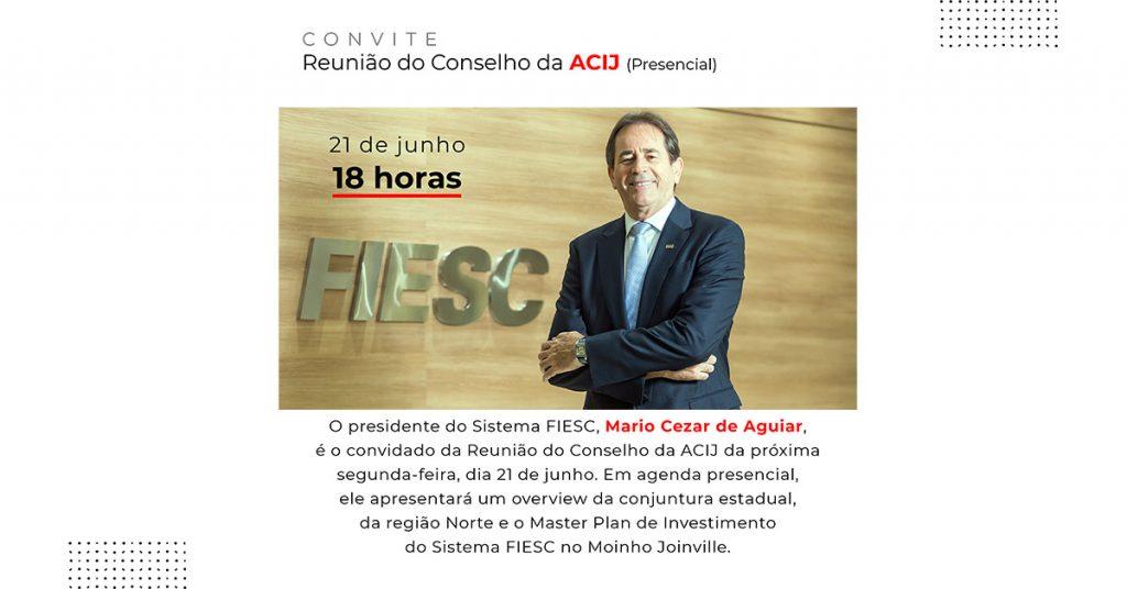 presidente-fiesc-fala-sobre-conjuntura-catarinense-e-apresenta-investimento-no-moinho-joinville