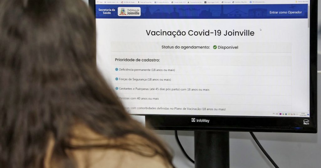 secretaria-da-saude-de-joinville-abre-pre-cadastro-para-vacinacao-de-trabalhadores-industriais