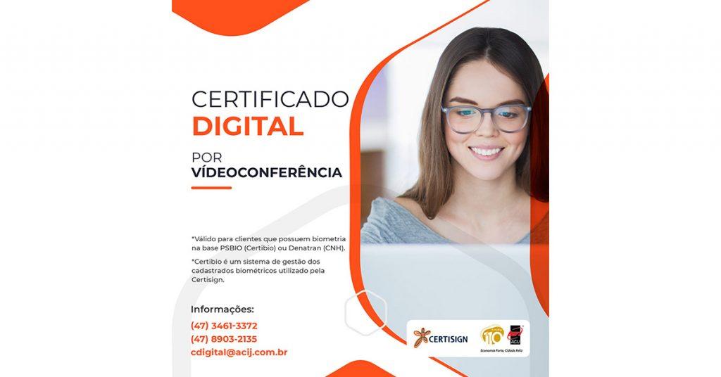 acij-passa-a-oferecer-servico-de-certificado-digital-por-meio-de-videoconferencia
