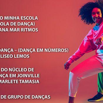 acij-promove-seminario-sobre-escolas-de-danca-no-dia-30-de-julho