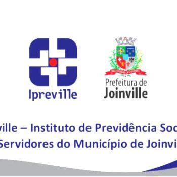 acij-reitera-apoio-a-reforma-da-previdencia-de-joinville-para-poder-publico-recuperar-a-capacidade-de-investimento