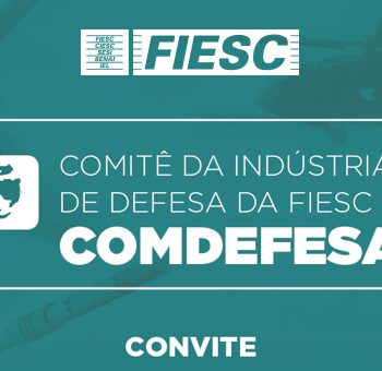 fiesc-promove-palestra-do-comdefesa-em-joinville-neste-dia-27-de-julho