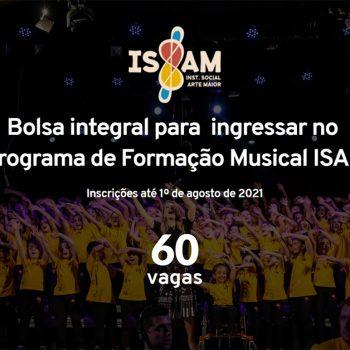 termina-dia-1-de-agosto-o-prazo-para-inscricoes-no-programa-de-formacao-musical-do-instituto-social-arte-maior