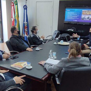 acij-prefeitura-sesi-fiesc-e-cepat-avancam-em-programa-de-desenvolvimento-profissional