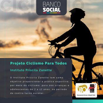 banco-social-programa-da-acij-estimula-planejamento-para-ajudar-projetos-sociais-e-culturais-com-o-imposto-de-renda