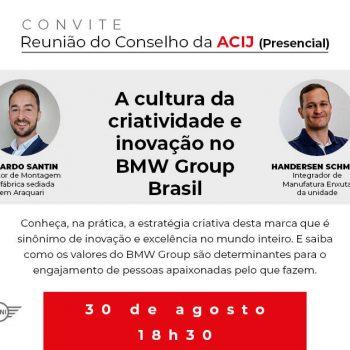 bmw-compartilha-estrategia-de-criatividade-e-inovacao-na-reuniao-do-conselho-da-acij