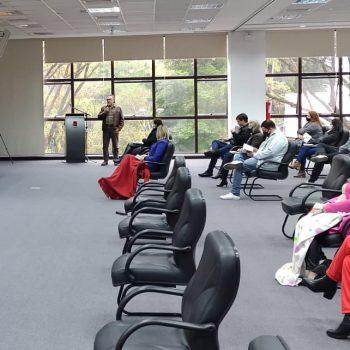 colaboradores-da-acij-participam-de-treinamento-sobre-codigo-de-etica