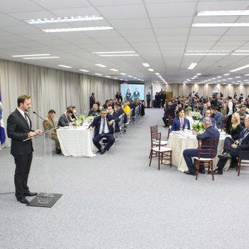 confira-a-integra-do-pronunciamento-do-prefeito-adriano-silva-no-encontro-de-empresarios-com-bolsonaro-em-joinville