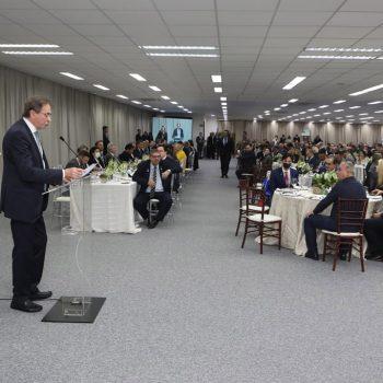 confira-a-integra-do-pronunciamento-do-presidente-da-fiesc-no-encontro-de-empresarios-com-bolsonaro-em-joinville