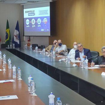 conselho-das-entidades-vai-articular-apoio-para-manutencao-do-observatorio-social-do-brasil-joinville