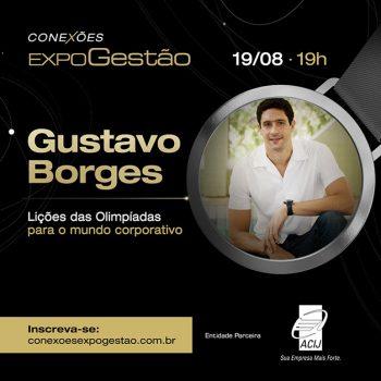 gustavo-borges-fala-sobre-licoes-das-olimpiadas-no-conexoes-expogestao-deste-dia-19-de-agosto