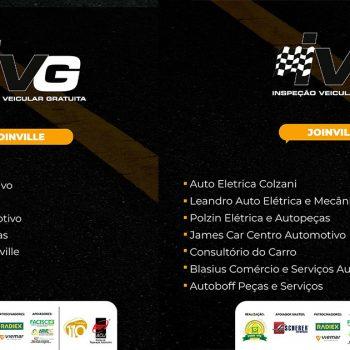 inspecao-veicular-gratuita-vai-ate-o-fim-de-setembro-confira-as-empresas-participantes-