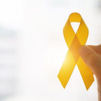 nucleo-de-psicologos-da-acij-promove-painel-aberto-a-comunidade-sobre-setembro-amarelo-na-proxima-quarta-feira-dia-1