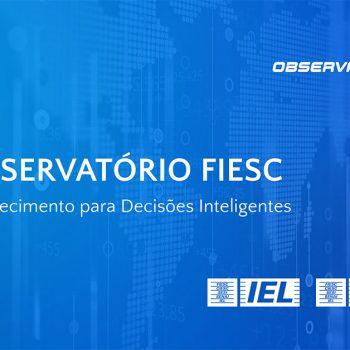 reuniao-da-acij-deste-dia-9-de-agosto-mostra-como-a-industria-pode-utilizar-observatorio-fiesc