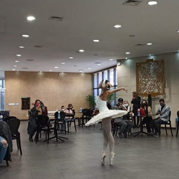 seminario-mobiliza-escolas-de-danca-para-criacao-de-nucleo-na-acij