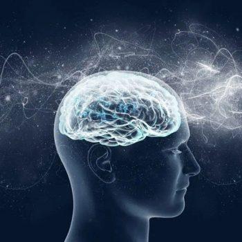 artigo-saude-mental-uma-aliada-na-protecao-a-vida
