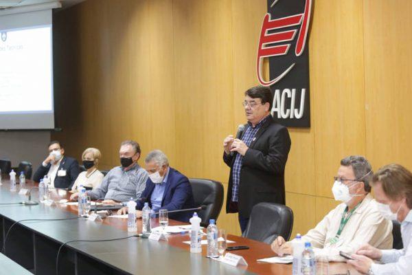 https://www.acij.com.br/index/wp-content/uploads/2021/09/na-acij-camara-faz-balanco-da-legislatura-e-unimed-celebra-50-anos.jpg