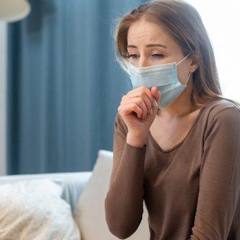 para-prevenir-contagio-por-covid-19-secretaria-da-saude-de-joinville-publica-nota-tecnica-sobre-sintomas-gripais