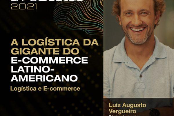 quer-conhecer-a-estrategia-logística-da-mercado-livre-e-as-tendencias-do-e-commerce-inscreva-se-na-expogestao-2021-no-link-exclusivo-da-acij