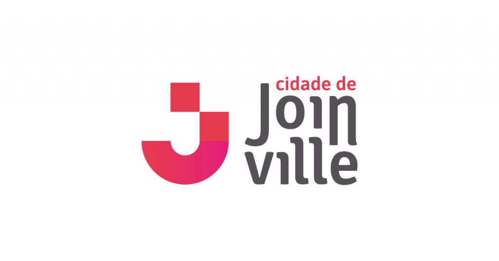 marca-cidade-de-joinville-e-entregue-para-a-comunidade