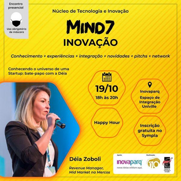 https://www.acij.com.br/index/wp-content/uploads/2021/10/mind7-inovacao-mostra-universo-de-uma-startup-nesta-terca-feira-dia-19-de-outubro-inscreva-se.jpg