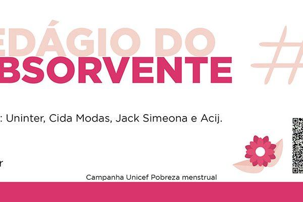 nucleo-de-mulheres-empreendedoras-da-acij-faz-campanha-para-doacao-de-absorventes